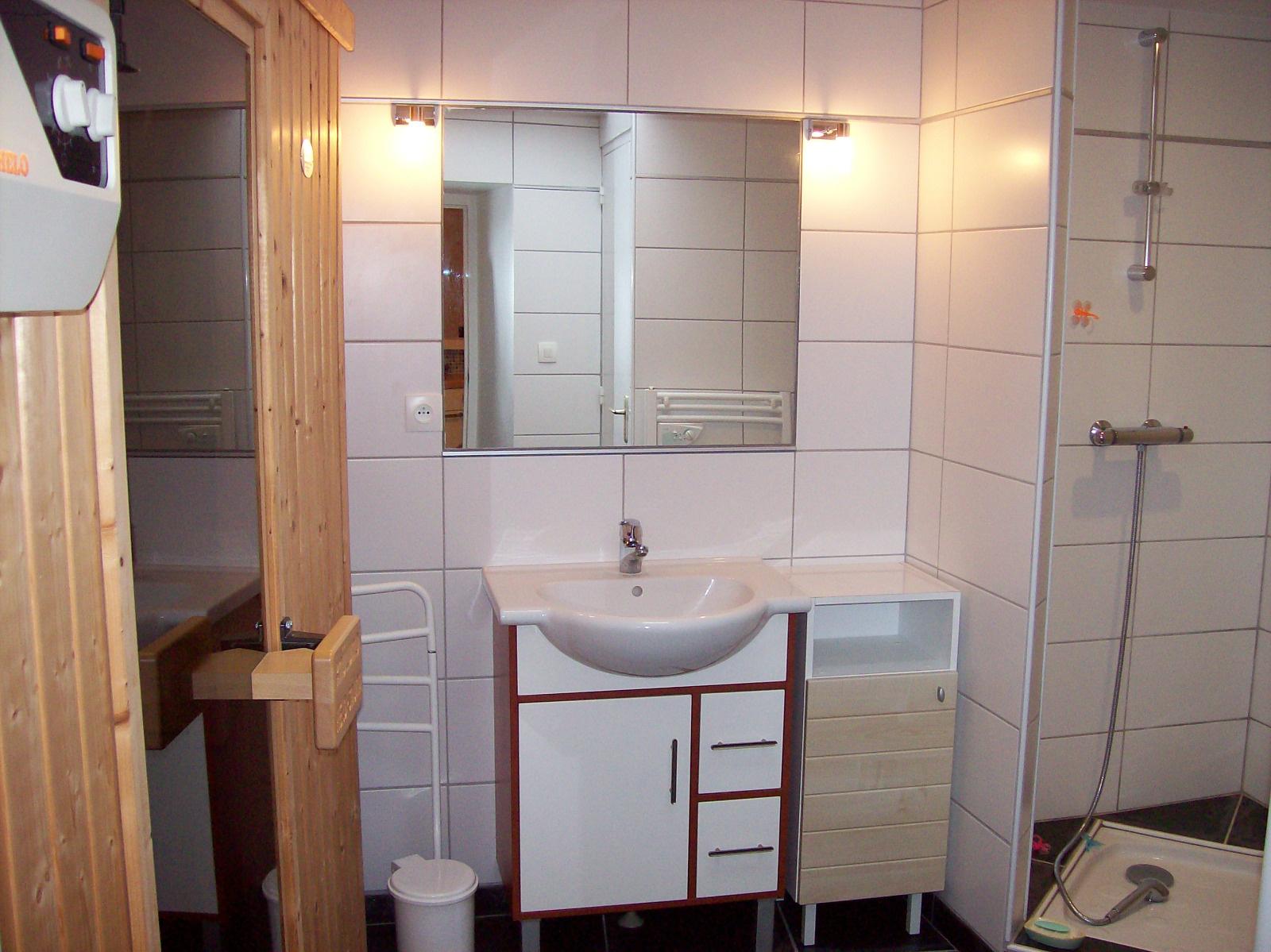 vente maison de pecheur. Black Bedroom Furniture Sets. Home Design Ideas