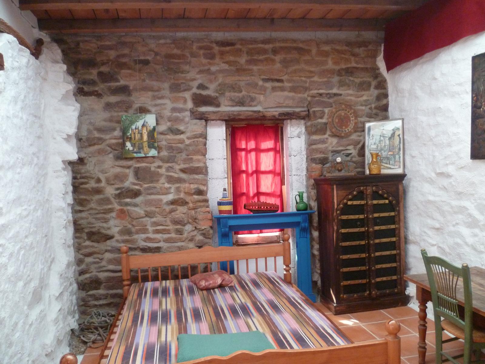 vente vendre plouezec maison en pierres au calme et proche mer cabinet mila immo. Black Bedroom Furniture Sets. Home Design Ideas